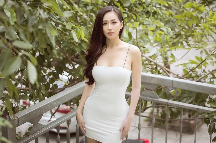 Nhan sắc hiện tại của những Hoa hậu Việt bị chê xấu khi đăng quang, kì lạ thay ngày càng đẹp-4