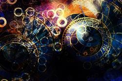 Khám phá ý nghĩa con số đường đời của bạn qua Thần số học và giải mã con đường công danh sự nghiệp của bạn