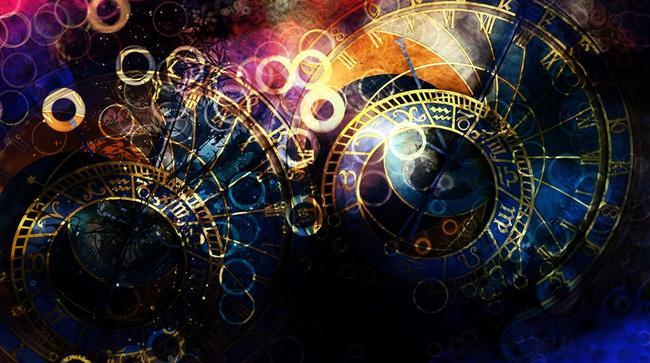 Khám phá ý nghĩa con số đường đời của bạn qua Thần số học và giải mã con đường công danh sự nghiệp của bạn-1