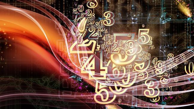 Khám phá ý nghĩa con số đường đời của bạn qua Thần số học và giải mã con đường công danh sự nghiệp của bạn-2