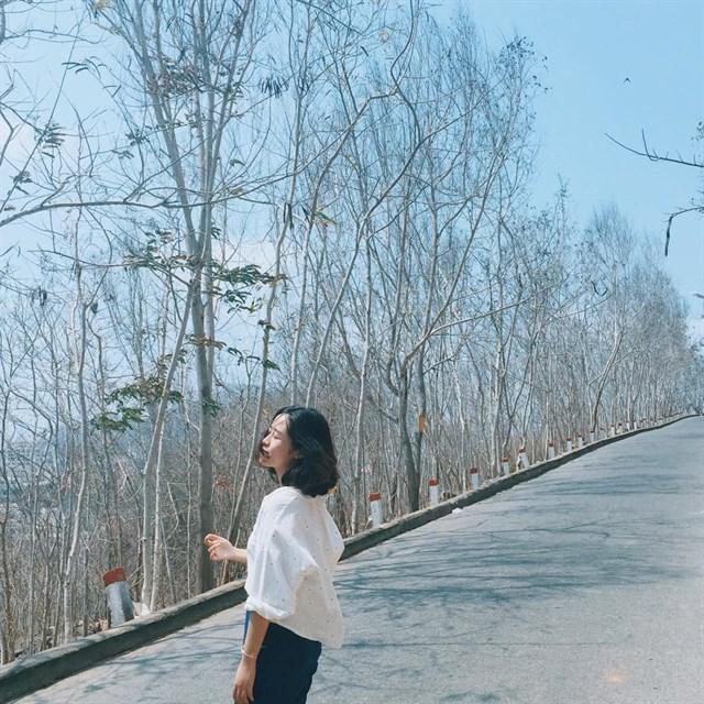 Những địa điểm mới sống ảo không góc chết ở Vũng Tàu làm giới trẻ phát cuồng-16