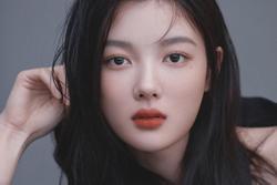 Loạt ảnh đẹp ngỡ ngàng của 'sao nhí quốc dân' Kim Yoo Jung