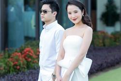 Rộ tin Phan Thành làm đám hỏi với bạn gái cũ -  beauty blogger Primmy Trương