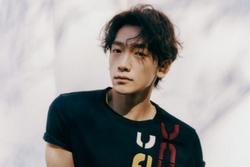 Bi Rain phủ nhận bị Kim Tae Hee kiểm soát