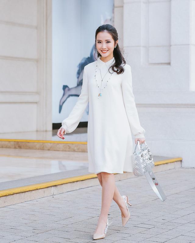 Primmy Trương - vợ sắp cưới Phan Thành: Gia thế khủng, yêu nữ hàng hiệu đích thực-6