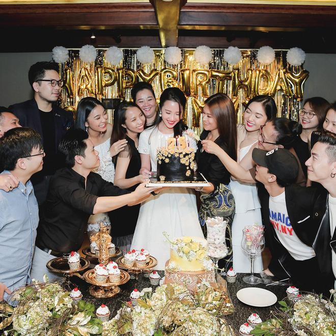 Primmy Trương - vợ sắp cưới Phan Thành: Gia thế khủng, yêu nữ hàng hiệu đích thực-15
