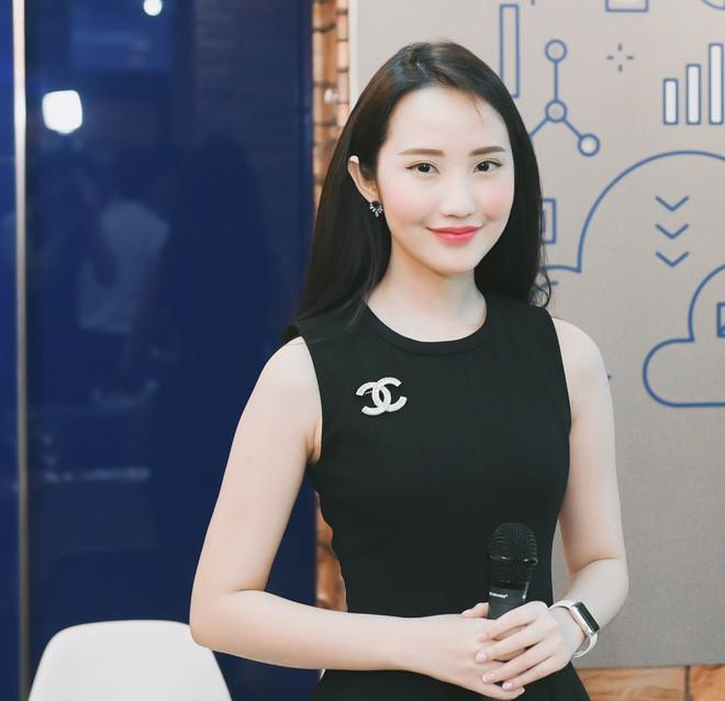 Primmy Trương - vợ sắp cưới Phan Thành: Gia thế khủng, yêu nữ hàng hiệu đích thực-10