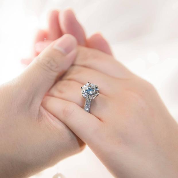 Primmy Trương - vợ sắp cưới Phan Thành: Gia thế khủng, yêu nữ hàng hiệu đích thực-2