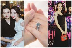 Primmy Trương - vợ sắp cưới Phan Thành: Gia thế khủng, 'yêu nữ hàng hiệu' đích thực