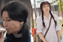Lưu Gia Linh 'cưa sừng' từ bà cô 52 xuống gái 27 vẫn chưa bằng 'thánh giả nai' này