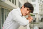 Lãnh Thanh: 'Lần đầu gặp Mai Phương Thúy, tôi câm nín'