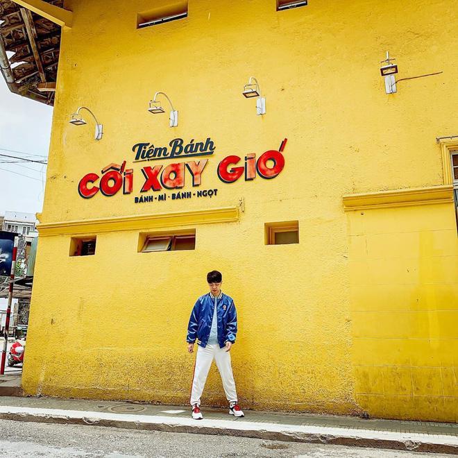 Hàng loạt địa điểm nổi tiếng ở Đà Lạt bị xoá sổ khỏi bản đồ check in khiến dân tình ngậm ngùi tiếc nuối-1