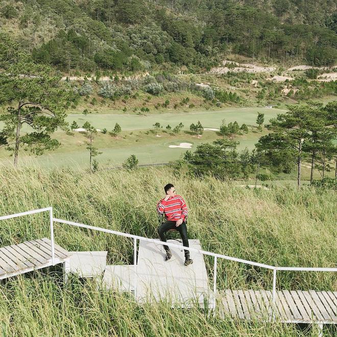 Hàng loạt địa điểm nổi tiếng ở Đà Lạt bị xoá sổ khỏi bản đồ check in khiến dân tình ngậm ngùi tiếc nuối-13
