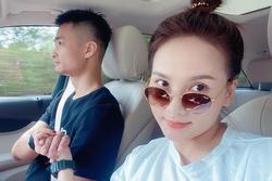 Diễn viên Bảo Thanh tiết lộ giới tính con thứ 2