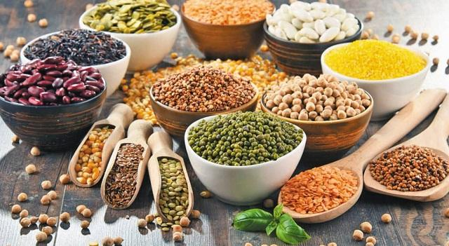 Liệu bạn có biết đây chính là những loại rau tuyệt vời dành cho những người giảm cân-5