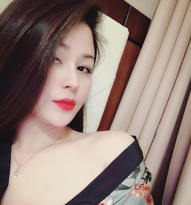 Người tình màn ảnh mới nhất của Việt Anh là ai?-7