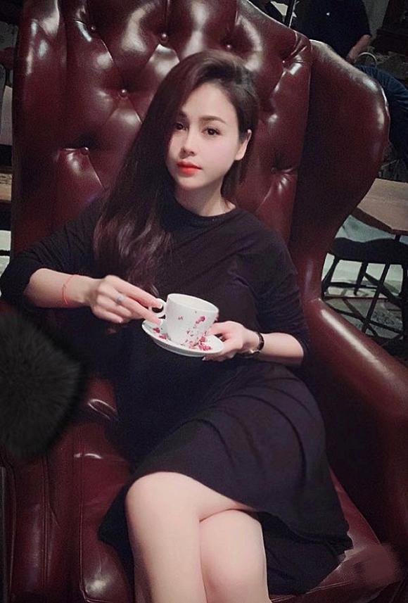 Người tình màn ảnh mới nhất của Việt Anh là ai?-8
