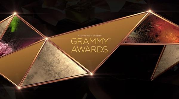 Grammy 2021 mở cửa chào đón BTS-3