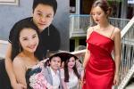 Cuối cùng Midu cũng lên tiếng chuyện tình cũ Phan Thành đi lấy vợ-4