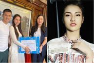 Thủy Tiên: 'Tôi không có trách nhiệm giải trình tiền từ thiện với Hồng Quế'