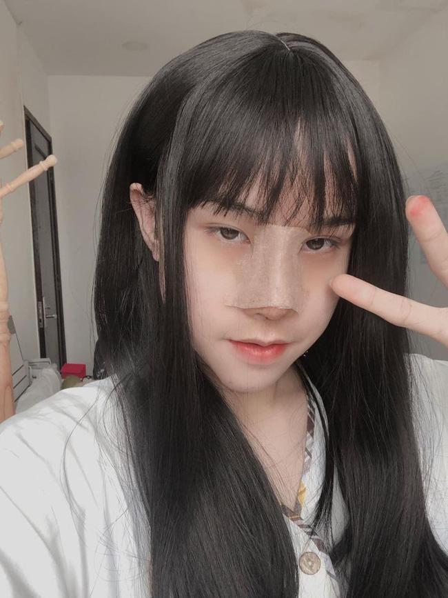 Thí sinh Hoa hậu chuyển giới kể lại hành trình dao kéo lột xác không tưởng-4