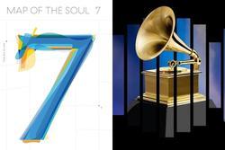 BTS lập thêm kỳ tích mới nhưng ARMY lại tố ban tổ chức Grammy ăn cắp đề cử của nhóm