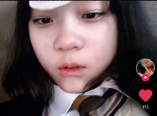 Thành viên Aespa lộ ảnh pre-debut: Người khen dễ thương, kẻ chê mặt nhựa-5