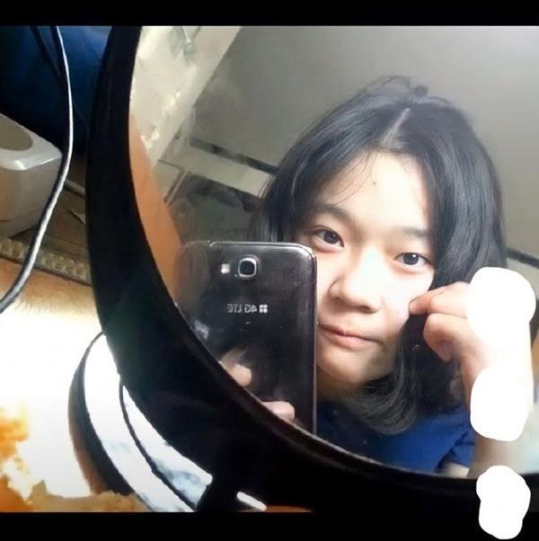 Thành viên Aespa lộ ảnh pre-debut: Người khen dễ thương, kẻ chê mặt nhựa-2