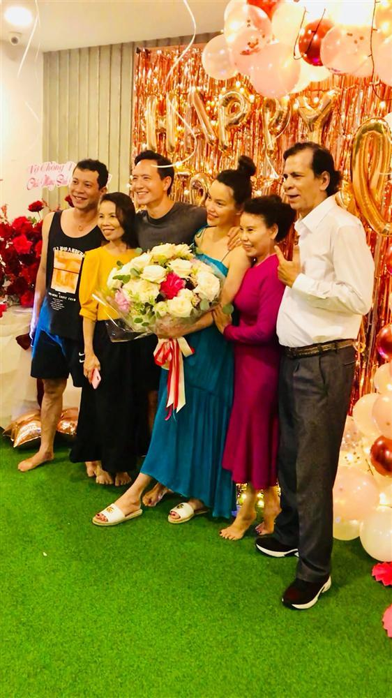Mẹ Hồ Ngọc Hà làm thơ mừng sinh nhật con gái, 29 câu gói gọn cuộc đời-2