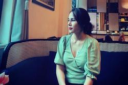 Bắt hot girl cầm đầu đường dây đánh bạc tiền tỷ ở Nghệ An