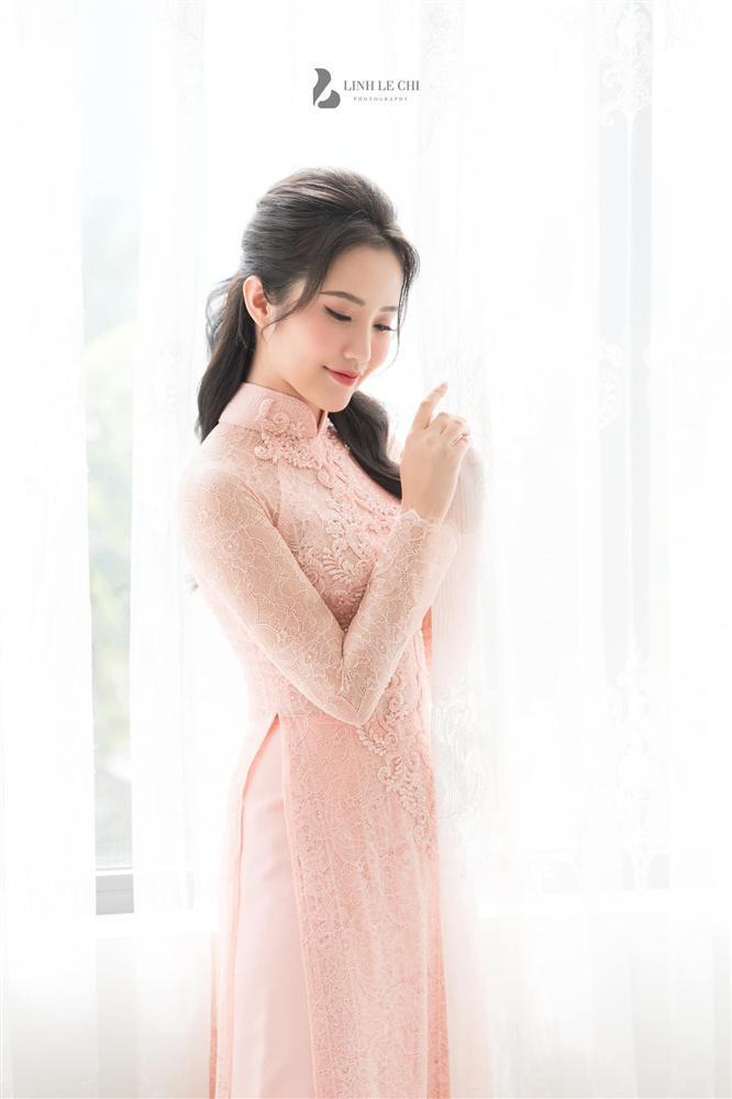 Cuối cùng cũng lộ mặt cô dâu Primmy Trương trong đám hỏi Phan Thành-4