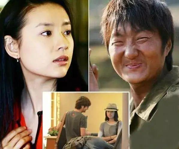 Vương Đại Trị sống chật vật sau scandal ngoại tình Đổng Khiết-5