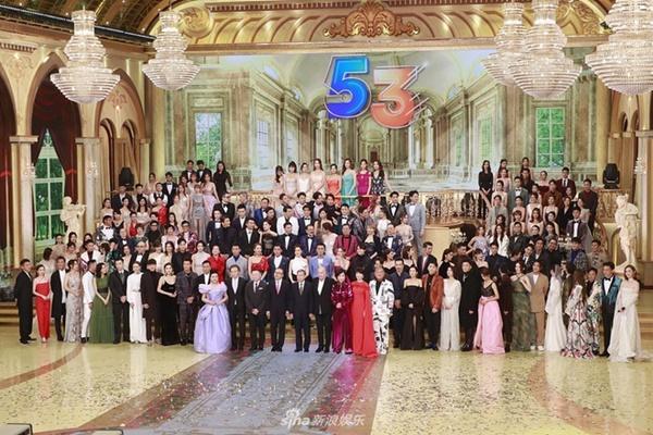 Hơn 200 nghệ sĩ TVB phải xét nghiệm Covid-19-2