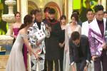 Hơn 200 nghệ sĩ TVB phải xét nghiệm Covid-19