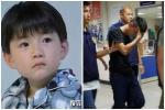 13 năm sa ngã và án giết người ở tuổi 25 của sao nhí Đài Loan