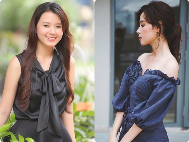 Qua 1 cuộc tình với Phan Thành, giờ Midu vẫn là quý cô 30 độc thân: Càng có tuổi thì style càng sexy-3