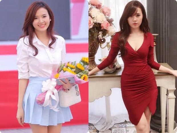 Qua 1 cuộc tình với Phan Thành, giờ Midu vẫn là quý cô 30 độc thân: Càng có tuổi thì style càng sexy-4