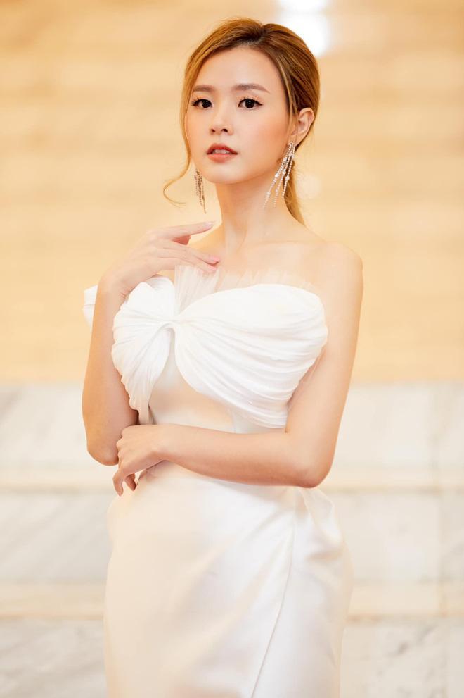 Qua 1 cuộc tình với Phan Thành, giờ Midu vẫn là quý cô 30 độc thân: Càng có tuổi thì style càng sexy-9