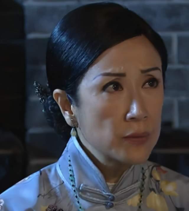 Trải nghiệm ngủ trong túi đựng xác chết không thể quên của nghệ sĩ lão làng TVB-6