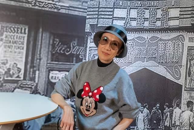 Trải nghiệm ngủ trong túi đựng xác chết không thể quên của nghệ sĩ lão làng TVB-9