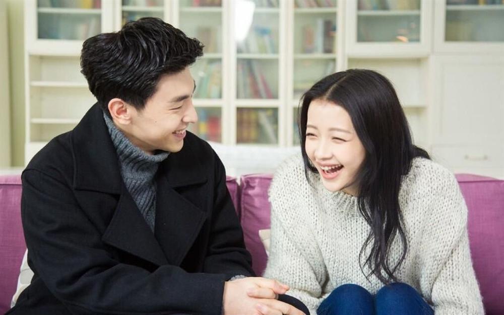 Những nam phụ phim Trung Quốc hạ gục nam chính trong lòng khán giả-3