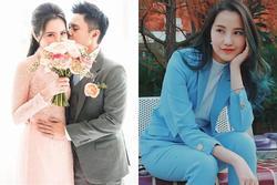 Primmy Trương liên tiếp có động thái mới sau đám hỏi bí mật với Phan Thành