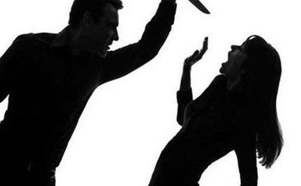 Người chồng đâm vợ cũ tử vong tại nhà cha mẹ vợ đã treo cổ tự sát-1