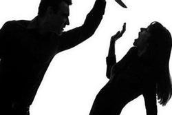 Người chồng đâm vợ cũ tử vong tại nhà cha mẹ vợ đã treo cổ tự sát