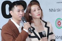 Dương Cầm 'mang tiền nhà đi đốt' khi chơi lớn với 'Bandland Fest 2020'