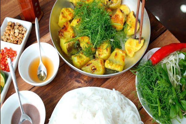 Báo nước ngoài vinh danh những món ăn đường phố Việt ngon nhất mà bạn nhất định phải thử-6