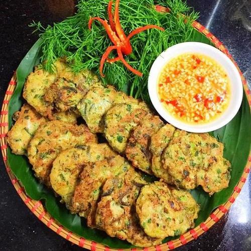 Báo nước ngoài vinh danh những món ăn đường phố Việt ngon nhất mà bạn nhất định phải thử-2
