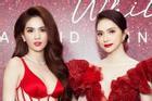 Ngọc Trinh đăng triết lý, antifan cà khịa: 'Lây Miss Đạo Lý Hương Giang'