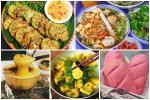 Báo nước ngoài vinh danh những món ăn đường phố Việt ngon nhất mà bạn nhất định phải thử