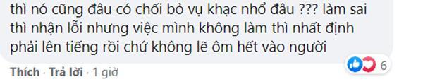 Lại Quán Lâm cảnh cáo tin vu khống, netizens Việt bẻ lái ủng hộ hết mình-8